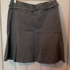 Maurices Pencil Skirt
